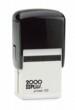 Printer 53 Self-Inking Stamps