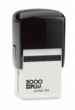 Printer 54 Self-Inking Stamps