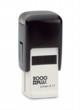 Printer Q17 Self-Inking Stamps