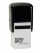 Printer Q30 Self-Inking Stamps